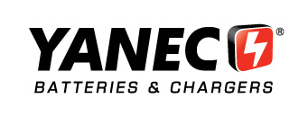 Yanec batteries & chargers