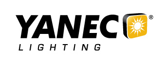 Yanec lighting