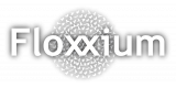 Logo Floxxium