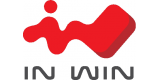 Logo In Win Development