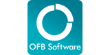 Logo OFB Software BV