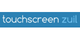 Logo Touchscreenzuil.com