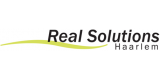 Logo Real Solutions Haarlem