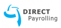 Logo DIRECT Klantcontact