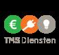 Logo TMS Diensten