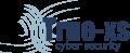 Logo True Access B.V.