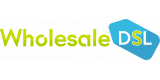 Logo Wholesale DSL