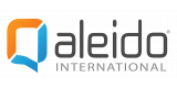 Logo Qaleido international