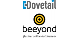Logo Dovetail / Beeyond
