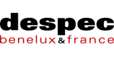 Logo Despec Benelux