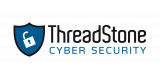 Logo ThreadStone Cyber Security
