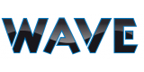 Logo Wave Computers Nederland