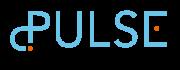 Logo Pulse van Raffel