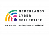 Logo Nederlands Cyber Collectief