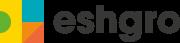 Logo Eshgro Cloud Services Business