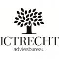 Logo ICTRecht