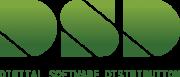 Logo DSD Europe