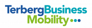 Logo Terberg Business Mobility