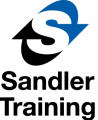 Logo Sandler Training