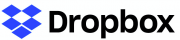 Logo Dropbox Netherlands B.V.