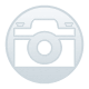 Logo dean one