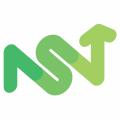 Logo Smeding Concepts