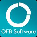 Logo OFB Software BV