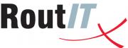 Logo RoutIT