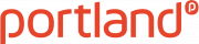 Logo Portland Europe