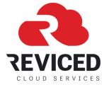 Logo Reviced B.V.
