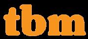 Logo TBM