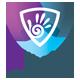 logo-ictwaarborg keurmerk